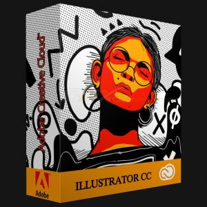 Adobe Illustrator CC 2019 Crack Build 23 0 5 632 Latest Version Download