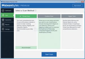 Malwarebytes Anti-Malware 3 8 3 Crack With Activation Key