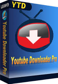 YTD Video Downloader Pro 5 9 13 2 Crack With License Key [2019]