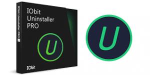 البرامج IObit Uninstaller 9.0.2.40 With